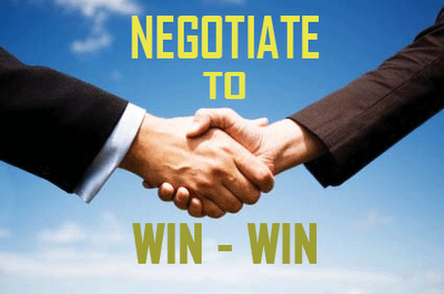 NEGOTIATION_HANDSHAKE_LOGO