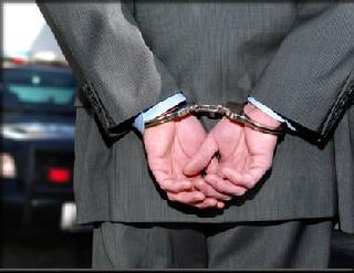 criminal defense jacksonville
