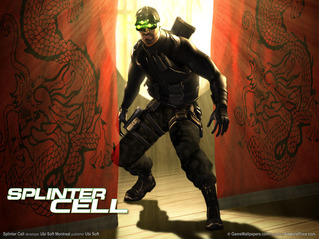 splinter-cell-middle