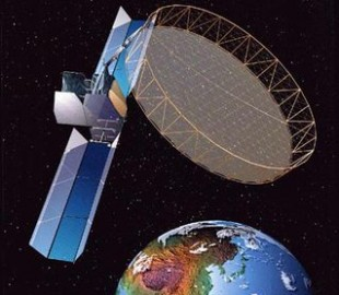 china_satellite-middle