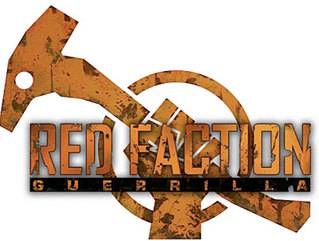 red-faction-guerilla--logo-middle
