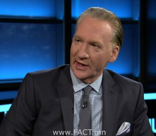Real.Time.With.Bill.Maher.2012.06.29.720p.HDTV.x264-LMAO.mkv.1
