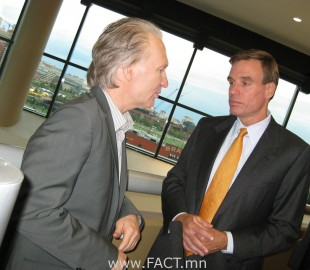 Bill_Maher_and_Mark_Warner
