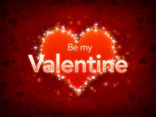 valentines-day-image-middle