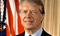 7JimmyCarterPortrait2