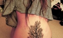43-insanely_gorgeous_nature_tattoos
