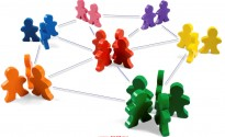 istock_networking_home_cropped(1)