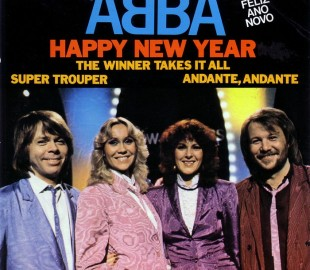 abba-happy-new-year-rca