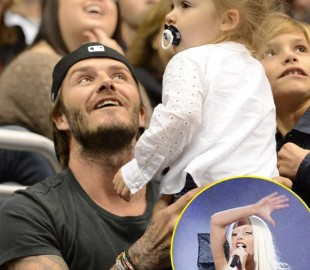 david-beckham-harper-lady-gaga-lead