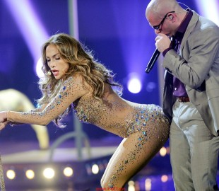 jennifer-lopez-pitbull1