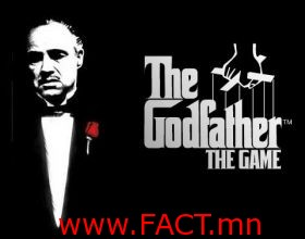 the-godfather-the-game