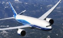 Boeing 777-200LR Worldliner Changing How Passengers Travel Around the World