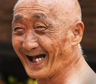 Chinese_old_man