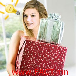 unusual-gift-women