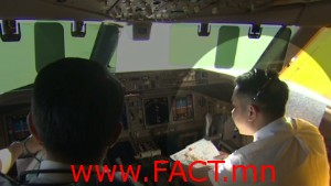 140314074415-newday-brown-malaysia-pilots-cockpit-answers-flight-370-00003214-story-body