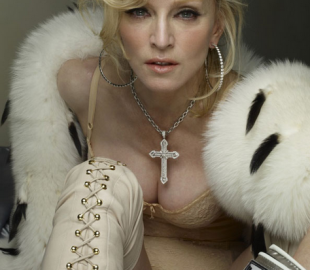 madonna-she-is-diva-that-grape-juice-tgj-31