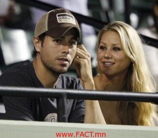 anna-kournikova-and-enrique-iglesias_0