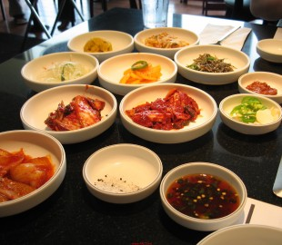 Korean.cuisine-Banchan-03