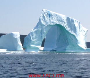 metalocus_iceberg_collapse_06_700