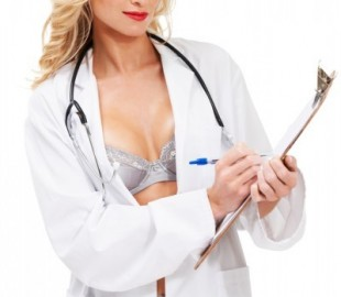 shutterstock-female-single-doctors-400x600