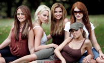 Girls-Aloud-130