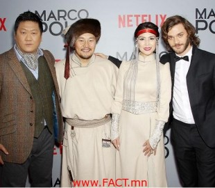 marco-polo-red-carpet