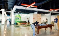 The-new-AOL-Workplace-by-Studio-OandA-photo-Jasper-Sanidad-yatzer-12