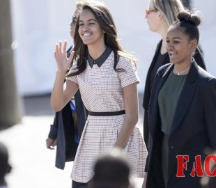 150407165359-01-sasha-and-malia-super-169