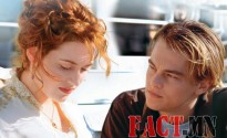 TITANIC-3D-1997-2012-movie