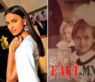 childhood-irina-shayk (1)