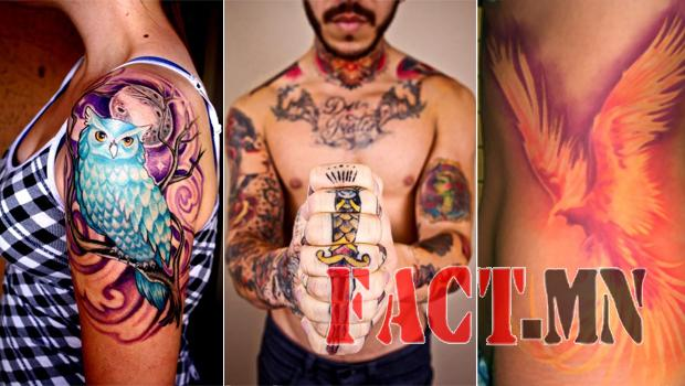25-of-the-best-and-awesome-tattoos-for-your-Inspiration
