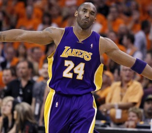 kobe_bryant_hd_wallpaper-HD