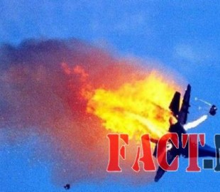 fighter_jet_crash_1008-672x372
