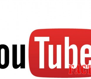 6009__2776__youtube-logo-full_color