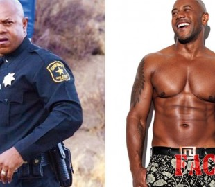 Rockmond-Dunbar-Fit-Transformation_2