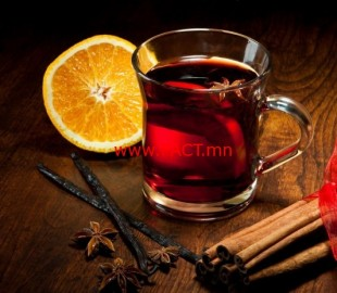 hot-wine-for-winter-and-christmas-with-delicious-orange-and-spices-christmas-356367470-600x464