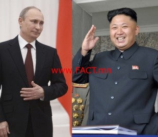 russias-vladimir-putin-eyeing-closer-ties-north-koreas-kim-jong-un