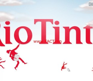 960-rio-tinto-plc-adr-rio-announces-first-round-of-job-cuts