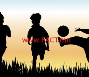Children-Play-Soccer