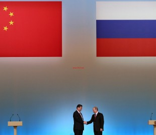 1484634619_russia-china-xi-putin