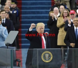 170120-donald-trump-inauguration-address-1241p_b0e913e8da091ce7457894f9527e8a47.nbcnews-fp-1200-800