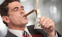 1495004823_rich-hnwi-billionaire-lighting-cigar-shutterstock-740x360