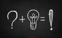 blackboard-with-a-sum-of-a-question-mark-and-a-light-bulb_1205-371