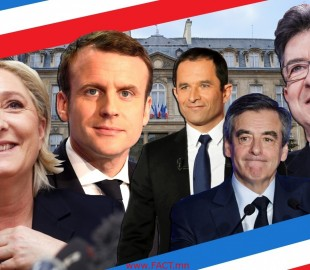 frenchelection