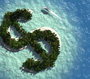 olloo_mn_1501640884_151005095308-offshore-tax-havens-1024x576