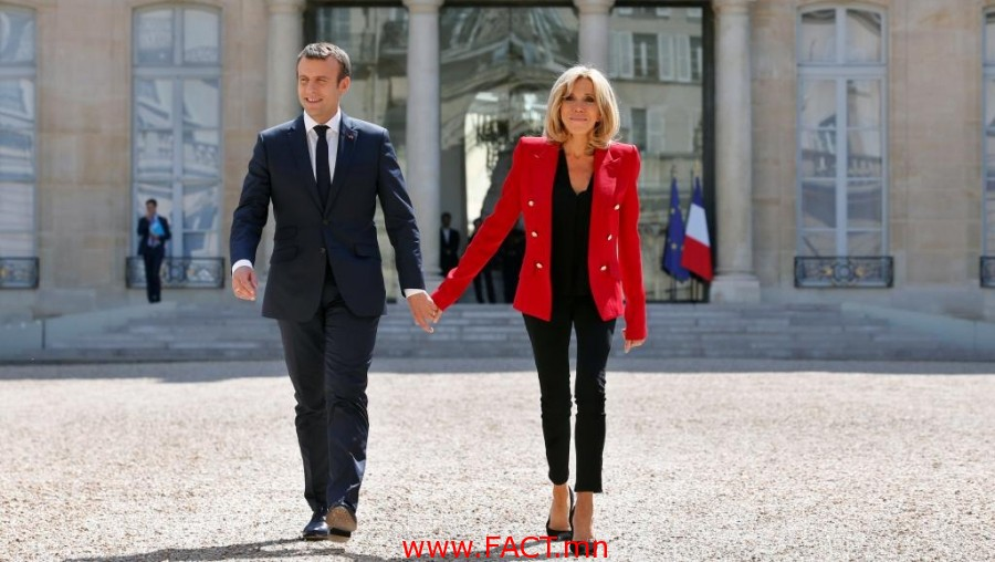 olloo_mn_1502250607_2017-07-06t171030z_1929377113_rc1f1c83ef00_rtrmadp_3_france-politics