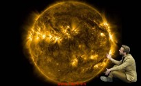 Solar_Dynamics_Observatory_Barra-low-res