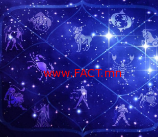 olloo_mn_1485592612_web-astrology-1900x700_c