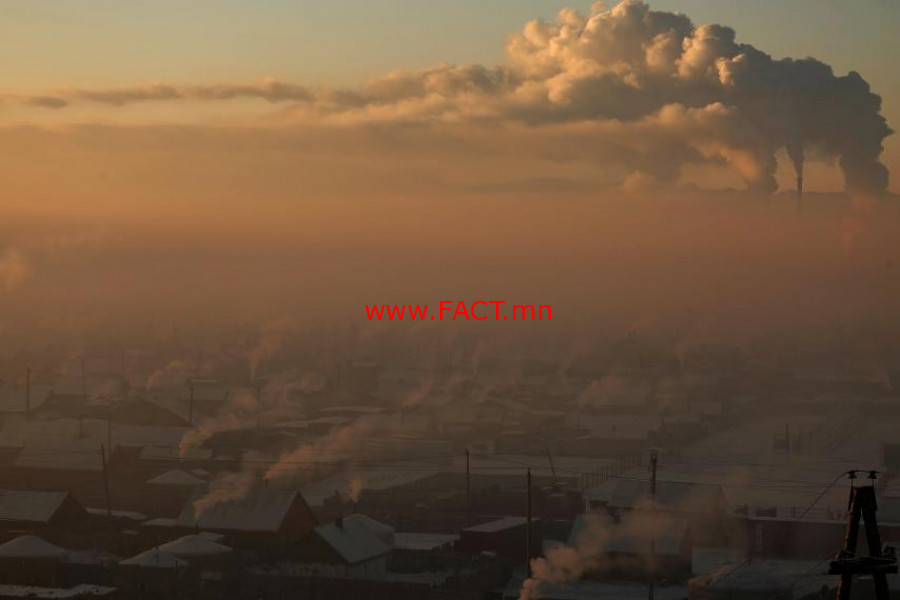 olloo_mn_1515577024_pollution-mongolia