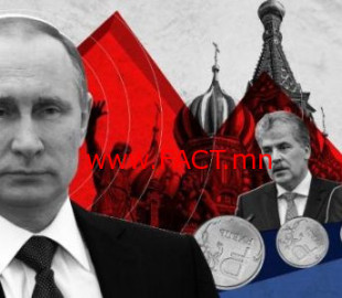 the-russian-presidential-election-2018-explained-600x300